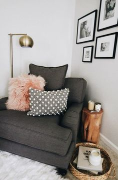99+ DIY SMALL APARTEMENT DECORATING IDEAS