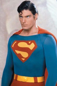 Milloin Lois ja Clark alkaa vuodelta Smallville