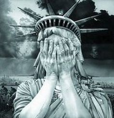 Disso Voce Sabia?: Grandes Bancos se preparam para enfrentar a falência dos EUA…
