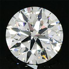 ダイヤモンド0.506CT Diamond 0.50ct