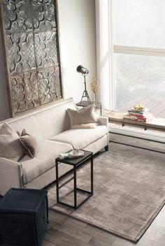 A La Carte Furniture | Homstaginganddesign