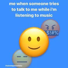 Fb Memes, Funny Memes, Radio Rebel, Am I Ok, Only Facebook, Ouran Highschool, Pinterest Memes, Do Homework, Aesthetic Themes