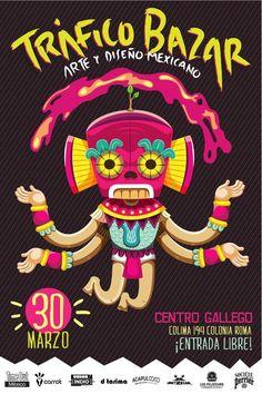 diseño mexicano - Buscar con Google