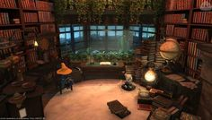 51 Top Ffxiv Housing Inspiration Images Final Exams 400 x 300