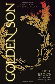 Golden Son: Book II of the Red Rising Trilogy by Pierce Brown http://smile.amazon.com/dp/0345539818/ref=cm_sw_r_pi_dp_qHJSub065HKSX