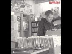 Andre Lodemann - The Light - Good Music, Cool Words, Album, Songs, Lighting, Lights, Song Books, Lightning, Card Book