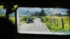 Navigating Colombia by bus, motorcycle, jeep, taxi or colectivo can be confusing. Our guide to Colombian transit breaks down transportation in Colombia!