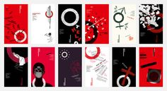 Shakespeare's Globe rebrands with theatre-shaped logo