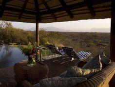 Khaya Ndlovu Manor House | in South Africa, Limpopo, Mpumalanga, Near Kruger National Park, Hoedspruit