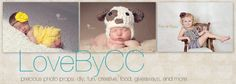 @LoveByCC is having a HUGE 20,000 fan giveaway right now. Make sure to check it out! http://lovebycc.blogspot.com/2012/09/lovebycc-20000-fan-giveaway.html