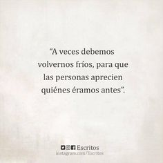 English Love Quotes, Sad Love Quotes, Spanish Quotes, Text Quotes, Words Quotes, Life Quotes, Sayings, Amor Quotes, Ex Amor