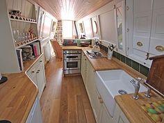70ft 2in Mitchell Narrowboats /Barry Hawkins Narrowboats Ltd trad.