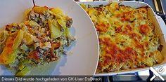 http://www.chefkoch.de/rezepte/447821137027835/Kartoffel-Lauch-Auflauf.html