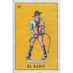El Sado
