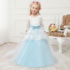 d5e98605c 54 Best Dresses images