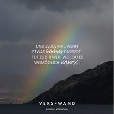 song quotes Visual Statements Und jedes Mal wenn e - quotes Midnight Thoughts, Dark Thoughts, Rap Quotes, Movie Quotes, Bushido, I Wish You Would, German Quotes, German Words, Cute Funny Quotes