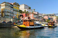 Train Porto – Trains map, pass, timetables and fares Porto - Porto Railway Station