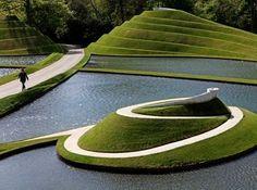 landscape architecture, design, inspirational, water | Favimages.net