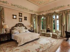 the-huge-master-bedroom-has-oceanfront-views-five-other-bedrooms-fill-the-mansions-13000-square-feet.jpg (960×720)