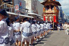 MATSURI: I matsuri sono in Giappone al suo meglio, il lato celebrativo della cultura giapponese.