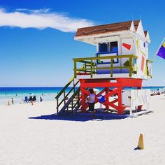 Miami Beach, Surfing, Ocean, Instagram Posts, Travel, Viajes, Surf, The Ocean, Destinations