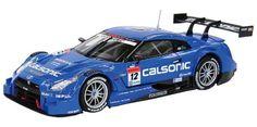 EBBRO 1/18 CALSONIC IMPUL GT-R SUPER GT500 2014 Rd.2 Fuji No.12 エムエムピー http://www.amazon.co.jp/dp/B00UABFJBO/ref=cm_sw_r_pi_dp_OMxIvb06MAMAW