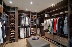 Marvelous Cheap Closet Design Pics Cheap walk in closet systems Modern Home Luxury Designs Walk In Closet Design, Bedroom Closet Design, Master Bedroom Closet, Closet Designs, Bedroom Closets, Wardrobe Design, Bedroom Decor, Bathroom Closet, Closet Walk-in