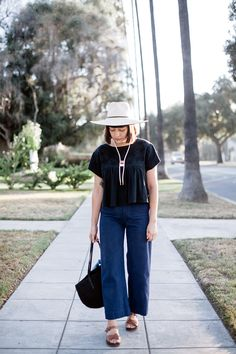 giveaway: enter to win a reifhaus bolo necklace! - calivintage