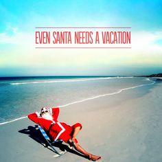 Vacation Deals to Caribbean, Cuba, Mexico, Europe & Need A Vacation, Vacation Deals, Last Minute Vacation, Vacation Packages, Cuba, Caribbean, Mexico, Couples, Travel