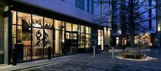 Engawa London - Restaurant