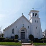 Good Shepherd Parish | Welcome to Good Shepherd Parish