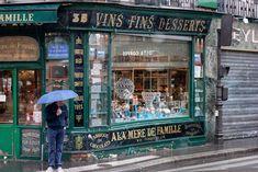 http://vonhonigundvanille.com/2015/11/paris-travel-guide/ #paris #travel #guide