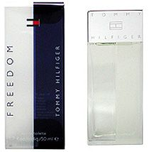 Tommy Hilfiger Freedom - Aftershave 100ml (Mens Tommy Hilfiger Freedom - Aftershave 100ml (Mens Fragrance) http://www.MightGet.com/january-2017-11/tommy-hilfiger-freedom--aftershave-100ml-mens.asp