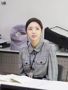 Chae Soobin, Drama Korea, Korean Actresses, Korean Beauty, Kdrama, Bomber Jacket, Celebs, Kpop, Actors