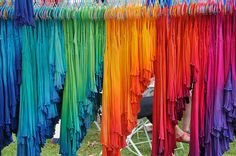 What's my favorite color? All of 'em photos) - Love Rainbow, Taste The Rainbow, Over The Rainbow, Rainbow Colors, Rainbow Stuff, Rainbow Rocks, Rainbow Outfit, Rainbow Fashion, Rainbow Dresses