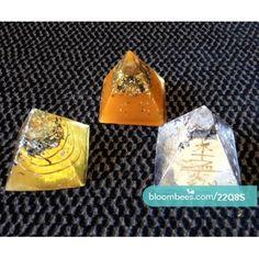 Compra este producto instantáneamente en Bloombees : https://bloombees.com/22Q8S