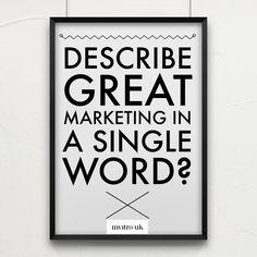 #socialmediamarketing #contentmarketing #socialmediatips #marketing #brand #dream #inspiration #motivate #entrepreneur #hardwork #hustle #goals #inspire #grind #success #business #startup #socialmedia #digital #positivity #win #instagood #instafollow #work #follow #igers #instalike #igdaily #instagramtips