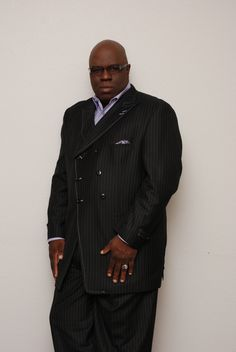 Diversity Music Group LLC | Diversity Music Group LLC | James Willis