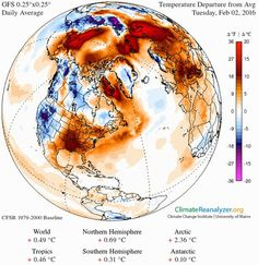 Climate Change This Week: The New Coal, Hot Water, Clean Energy Justice, and More! Global Warming Climate Change, University Of Maine, Going Vegan, Arctic, Alaska, Environment, December, The Incredibles, Cold