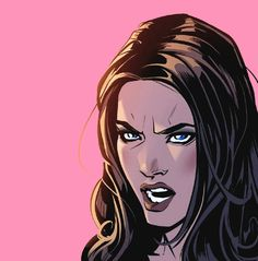Aesthetica Of A Rogue Hero Marvel Heroes, Marvel Dc, Marvel Comics, Elizabeth Olsen, Jessica Jones Marvel, Female Comic Characters, Comic Face, Scarlet Witch Marvel, Comic Pictures