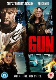 Gun [DVD], http://www.amazon.co.uk/dp/B00470MB7O/ref=cm_sw_r_pi_s_awdl_NVxDxb4NSHVCP
