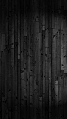 Dark Phone Wallpaper
