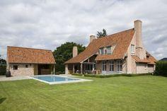 Slaapkamer Woonboerderij Coby : 40 beste afbeeldingen van moderne boerderij new homes diy ideas