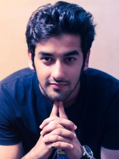 Baldev to attempt suicide in Veera! Boy Images, Actors Images, Boy Poses, Poses For Men, Most Beautiful Faces, Beautiful Girl Image, Hot Actors, Handsome Actors, Good Morning Images Download