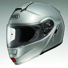 Shoei Neotec Motorcycle Helmet