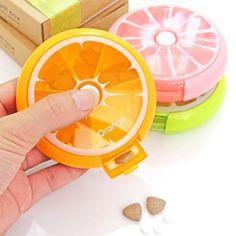 Travel-7-Compartment-Pill-Box-Medicine-Tablet-Holder-Dispenser-Case-Organizer