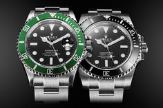 Rolex-submariner-16610-watch-3