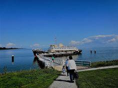 aqua vitae... laat het levenswater stromen: 22sept17 Visit The Netherlands - boattour Zuiderze...