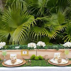"""Decorate this planter box and fill with floral d�cor for wedding receptions and special events. Plant succulents and create beautiful wedding centerpieces with affordable planter boxes. You can also fill these wood boxes with wedding favors like bubble bottles, hand held fan and more. 12"""" x 4"""" x 4"""" When throwing a wedding full of garden wonder, this table runner is a simple, easy way to add elegance. A fabulous addition to party decorations, use this runner to stylishly accent a buffet table…"""