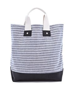 Rag and Bone • Simple tote